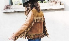 Milan_Fashion_Week-Polo_Ralph_Lauren_Fringed_Jacket-Topshop_Jeans-Bandana-Hat-Outfit-Street_Style-MFW-52-790x527-660x400
