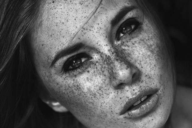 Greta-Tu-photography-freckles-.jpg