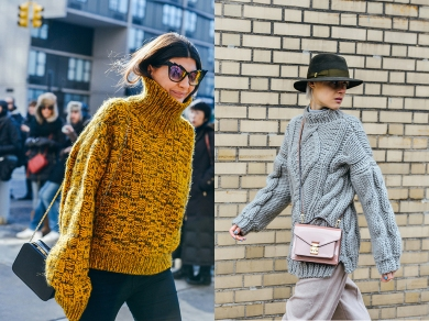 24-fall-2015-ready-to-wear-street-style-09