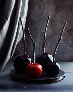 halloween-food-ideas-23__605