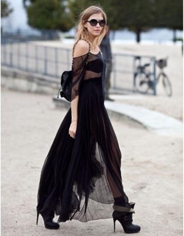 Paris-Street-Style-33