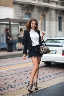 Mini-Skirt1