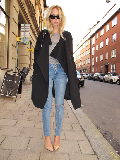 nude-shoes-streeet-style