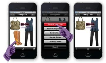 press-release-phones-4