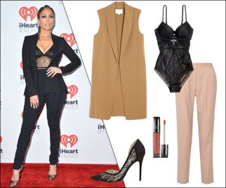 rs_600x500-151001112747-Body-Suits_Jlo