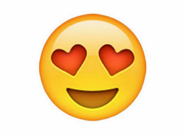 Heart-eyes-emoji.png