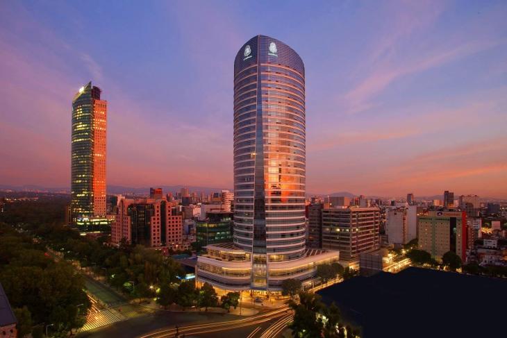 Mejores-hoteles-ciudad-de-mexico.jpg