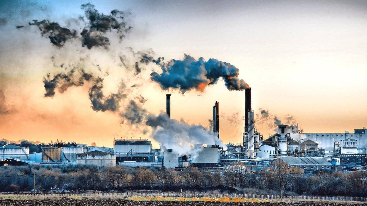pollution.jpeg