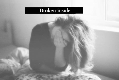 tumblr_static_broken_inside_my_dear-_.jpg