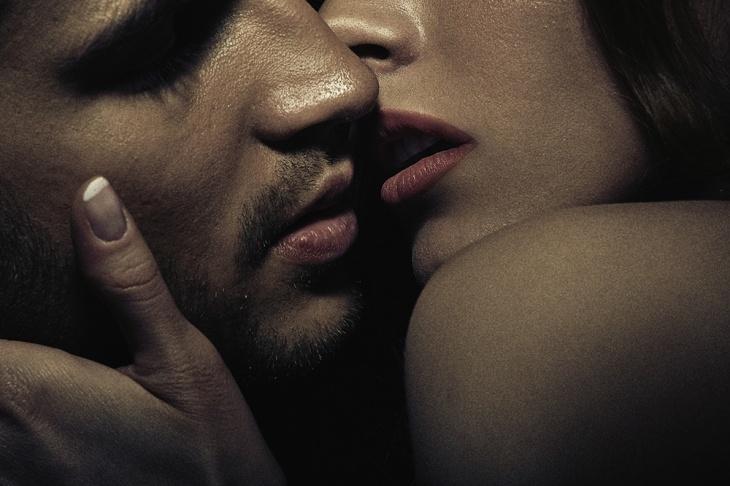 bigstock-Kissing-couple-portrait-44861005.jpg