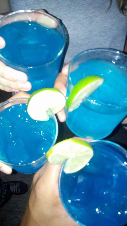 catch de thompson, vodka ladies night jueves.jpg