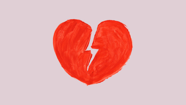 heartbreak_620x349