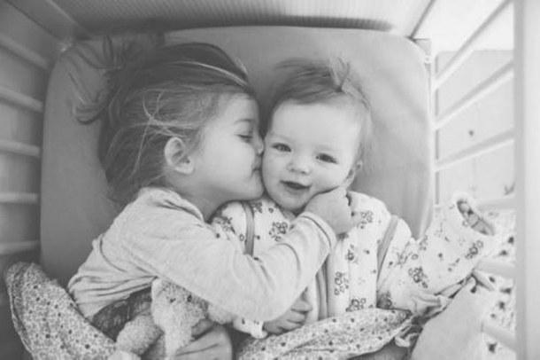 add-more-tags-baby-family-follow-me-favim-com-1971067
