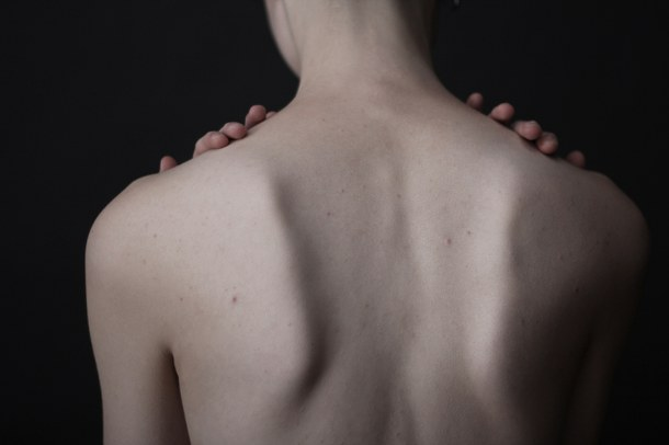 body-dark-grunge-skin-favim-com-2907611