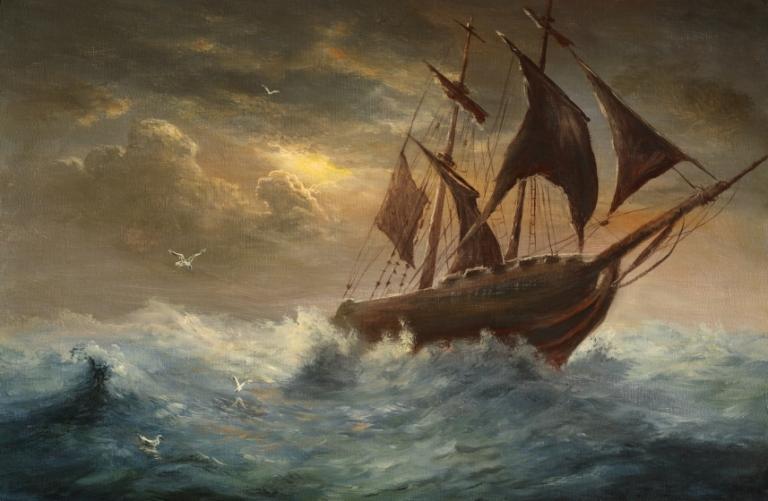 ship-storm1.jpg