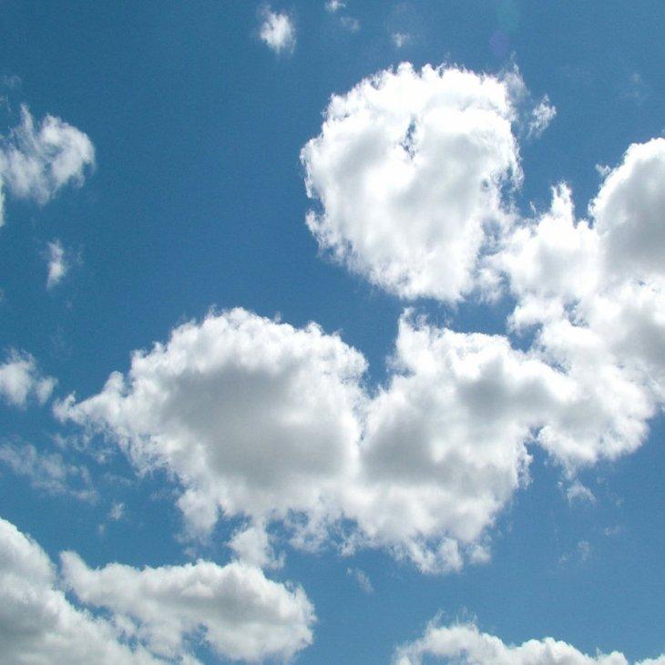 carolina_blue_sky_w_clouds_background_scrapbook_2_by_eveyd-d4iswhr.jpg